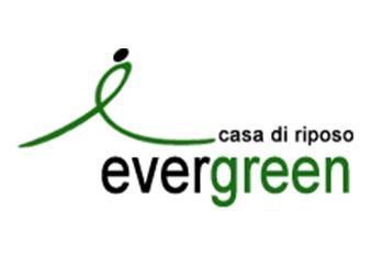 Evergreen casa di riposo