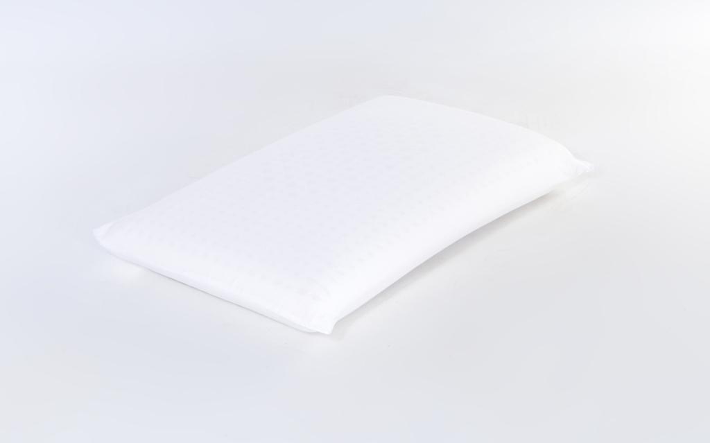 Eminflex materassi in lattice cheap materassi megastore for Prezzi materassi eminflex