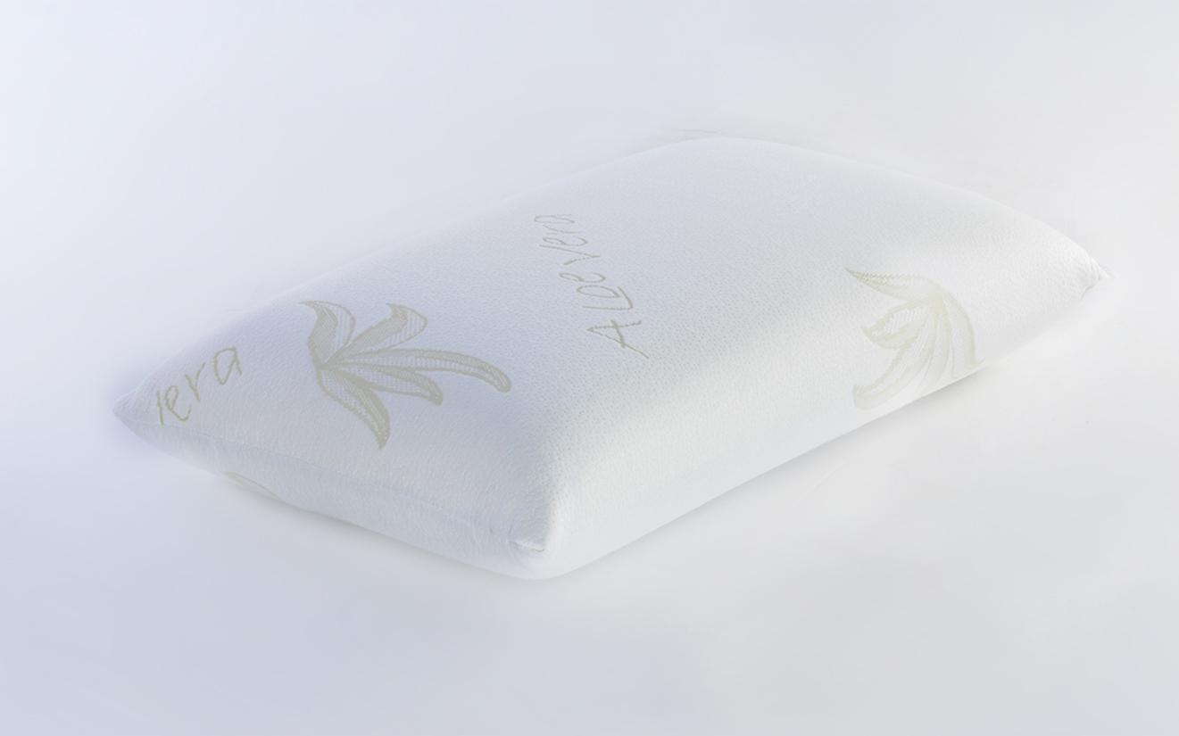 Cuscino Aloe Vera Opinioni.Cuscino Aloe Vera Home Visualizza Idee Immagine