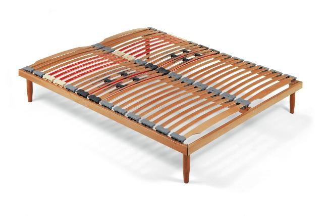 Ikea materassi e reti finest idees camera letto letti ikea una piazza e mezza letti ad una - Reti a doghe elettriche ikea ...