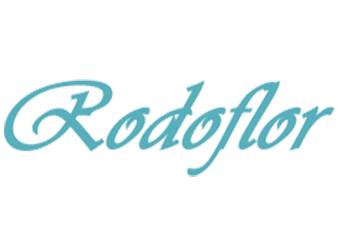 Rodoflor Bed & Breakfast
