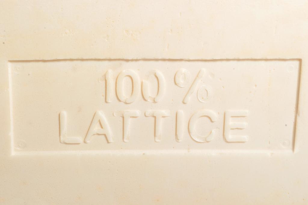 amalfi-lattice-3