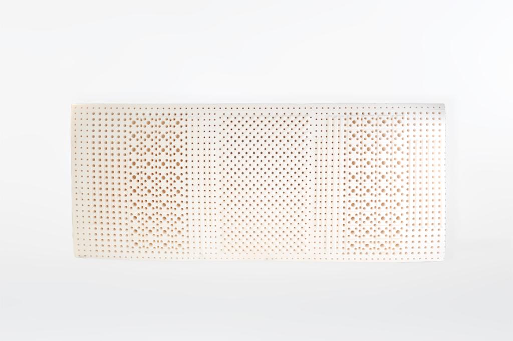 amalfi-lattice-4